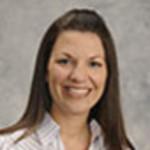 Dr. Valerie Crane Sharpe, MD