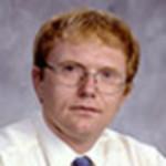 Dr. James D Mueller, MD