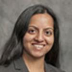 Dr. Sunanda Nanduri, MD