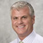 Dr. Todd E Payne, DO