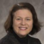 Dr. Kelly Anne Lynch, MD