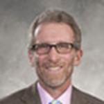 Dr. George Daniel Baquis, MD