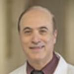 Dr. Abou-El Kacem Sekkal, MD