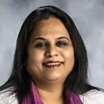 Dr. Sumati S Reddy, MD