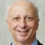 Dr. Norman R Tabroff, MD