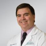 Dr. William Thomas Monacci, MD