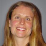 Dr. Amanda K Thornton, MD
