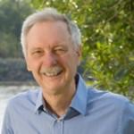 Dr. Dennis L Noteboom, MD