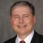 Dr. Louis Marc Weiner, MD