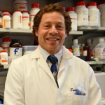 Dr. Jeffrey Alan Toretsky, MD