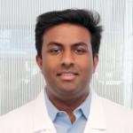 Dr. Taj Rahman, MD