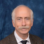 Dr. Richard Keith Downs, MD