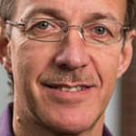 Dr. Zvi Levran, MD