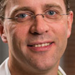 Dr. Michael James Norgard, MD