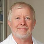 Dr. Bruce E Albrecht, MD