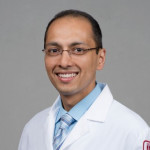 Dr. Sourab Dhungel, MD