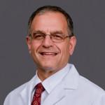 Dr. Douglas Robert Reifler, MD