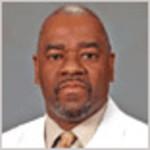 Dr. Douglas Robert Fletcher, MD