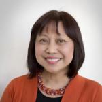 Dr. Francie Fortuno Sales, MD