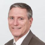Dr. John F Ferguson, MD