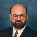 Dr. Harvie Marks Attwood, MD