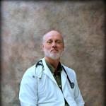 Dr. John Travis Hansbarger, MD