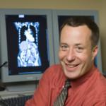 Dr. Lars Gustaf Crabo, MD