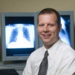 Dr. Robert Milton Hughes, MD