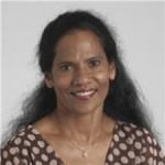 Vijayalakshmi Achanti