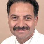 Dr. Sami Albert Mazbar, MD