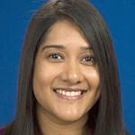 Dr. Chitra Vijayaraghavan, MD