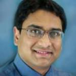 Dr. Hem Raj Regmi, MD