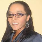 Dr. Sophia Mae Edwards-Bennett, MD