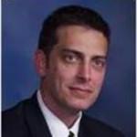 Dr. Adam Edward Traill, DO