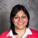Dr. Harveen Kaur Soodan, MD