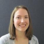 Dr. Marcy Spilker Krueger, MD