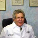 Dr. Mitchell E Goldstein, DO