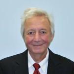 Dr. Ramon L Sanchez, MD