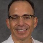 Dr. Mark William Memolo, MD