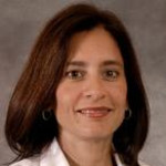 Dr. Renee Raimondi Deweese, MD