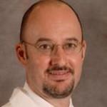 Dr. George John Hatsios, MD