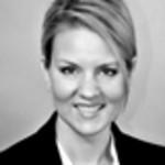 Dr. Mary Jo Harbert, MD
