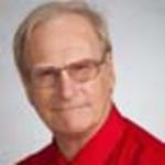 Dr. Richard Harold Haas, MD