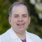 Dr. Jay Joseph Doucet, MD