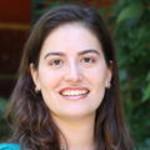 Dr. Natalie Nektar Voskanian, MD