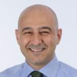 Dr. Ian Spencer Mutchnick, MD