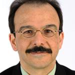 Dr. Alfonso Cervera, MD