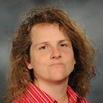 Dr. Jennifer W Hopkins, MD