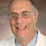 Dr. Martin David Mark, MD