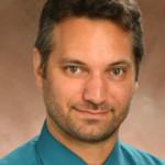 Dr. Gabriel Ustin Martz